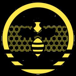 Berlin Bees